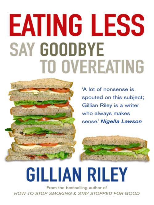 Ешь меньше прекрати переедать скачать книгу