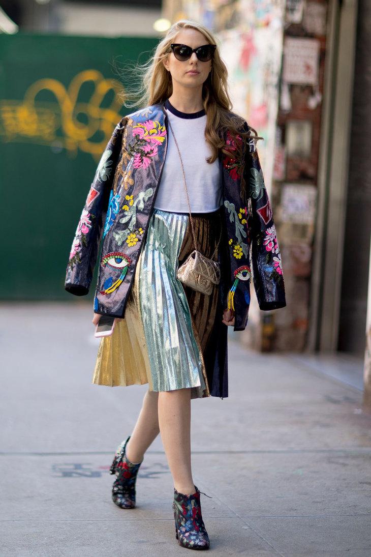 Wholesale fashion clothes new york 54